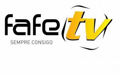 Fafe TV visita o Jogo do Pau (vídeo) – uma forte tradição de Fafe